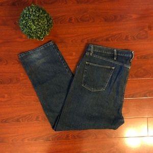 Other - Men's Levi's Wrangler Jeans 42x30
